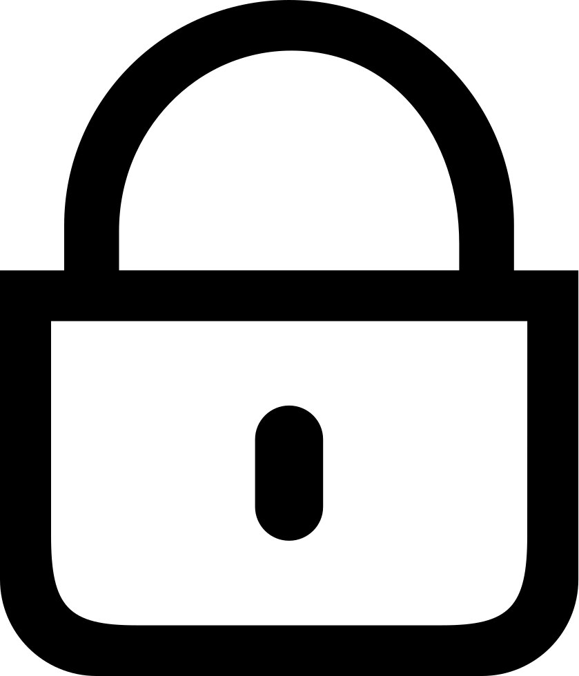 Password icon png. Cg svg free download