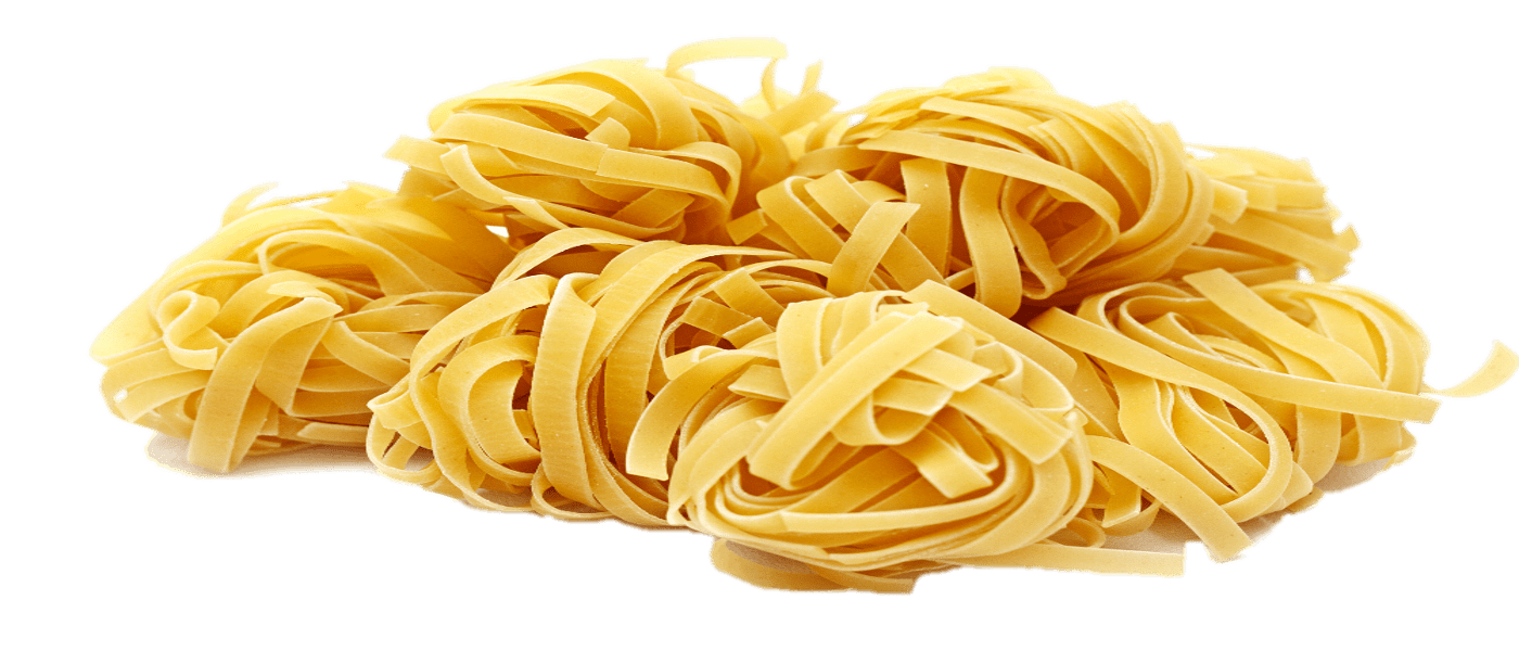 Tagliatelle png stickpng. Pasta transparent graphic free