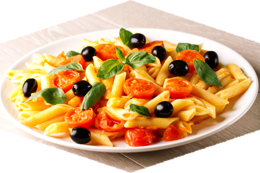 Png hd images pluspng. Pasta transparent banner library download