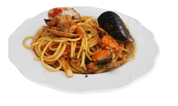 Seafood png stickpng download. Pasta transparent clip royalty free download