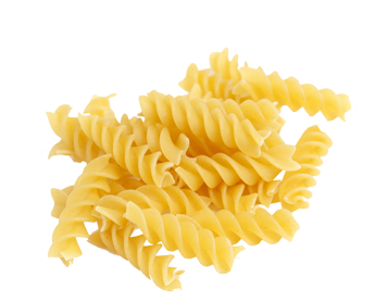 Crafted by villa ravioli. Pasta transparent clip art library library