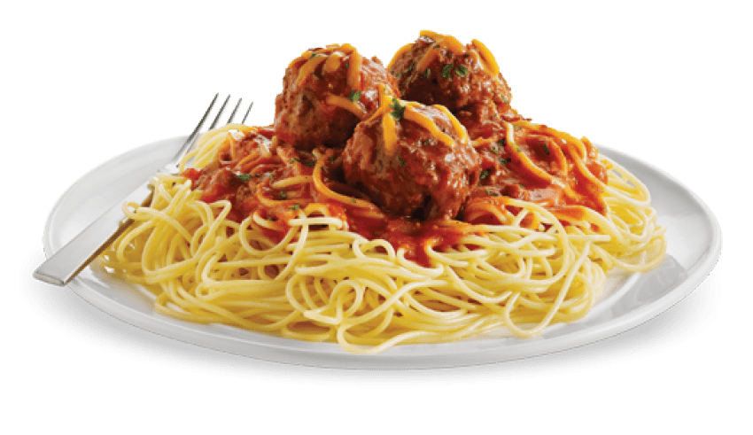 Spaghetti image png free. Pasta transparent background clipart library