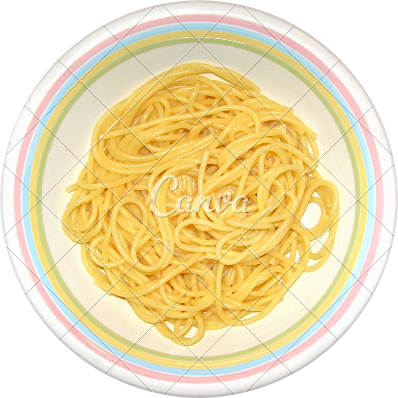 Pasta transparent pile. Spaghetti background photos by