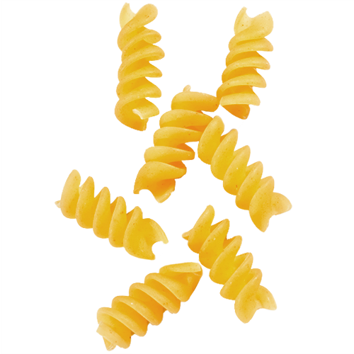 Pasta transparent raw. Png images free download
