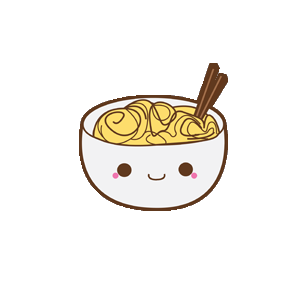 Pasta transparent tumblr. Vector library huge
