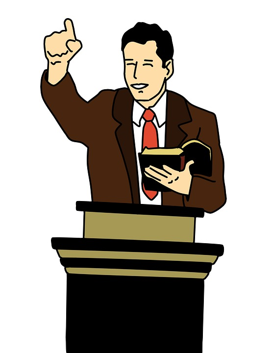 Pastor clipart. Cilpart fashionable design ideas