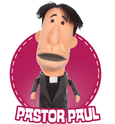 Pastor clipart bible character. Paul characters what s