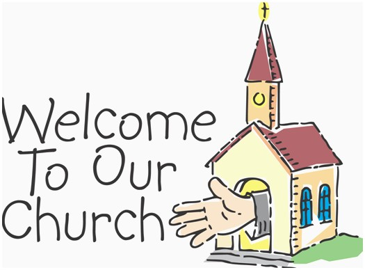 Pastor clipart irate. Images new clip art