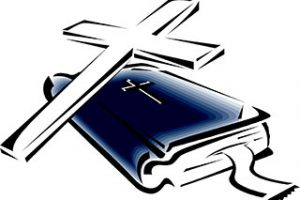 Pastor clipart. Backgrounds by anttis and