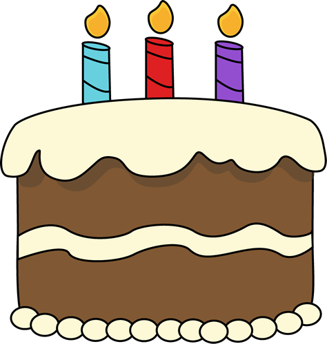 Drawing cake pen. Desserts png library