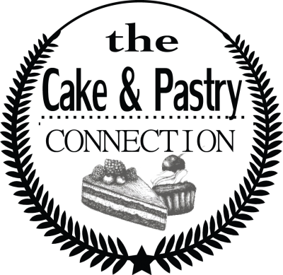 Pastry drawing name. Photo cake the and