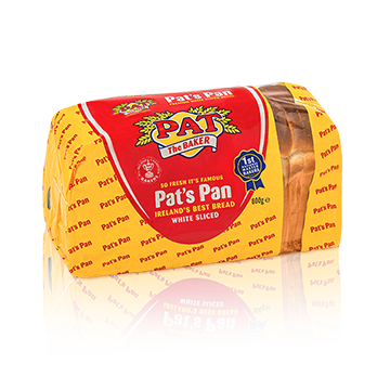 Pat of butter png. S pan g the