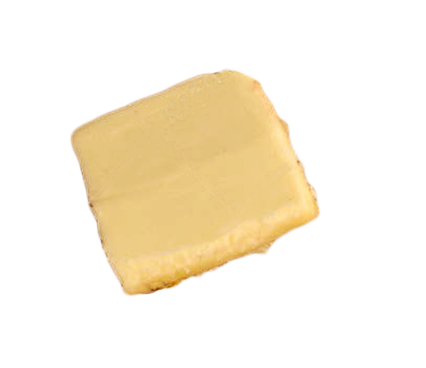 pat of butter png