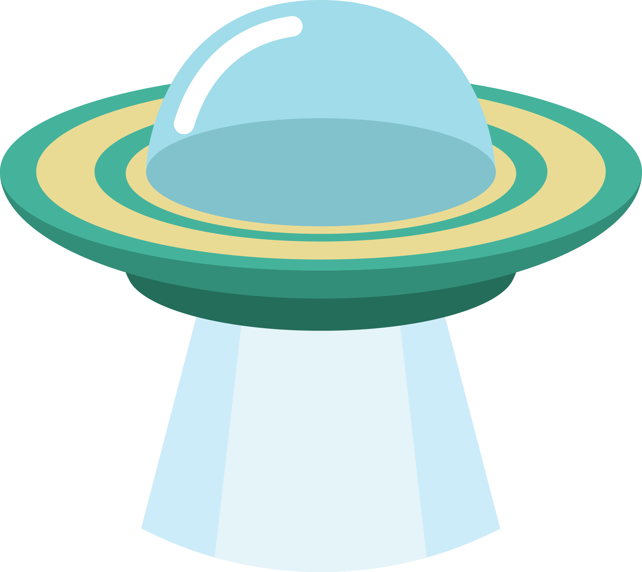 Vector ufo illustrator. Pin by charudeal on
