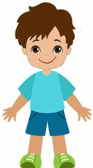 Boy clipart. Best images on