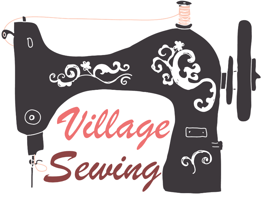 Sewing clipart sewing clothes. Buy quilting embroidery machines