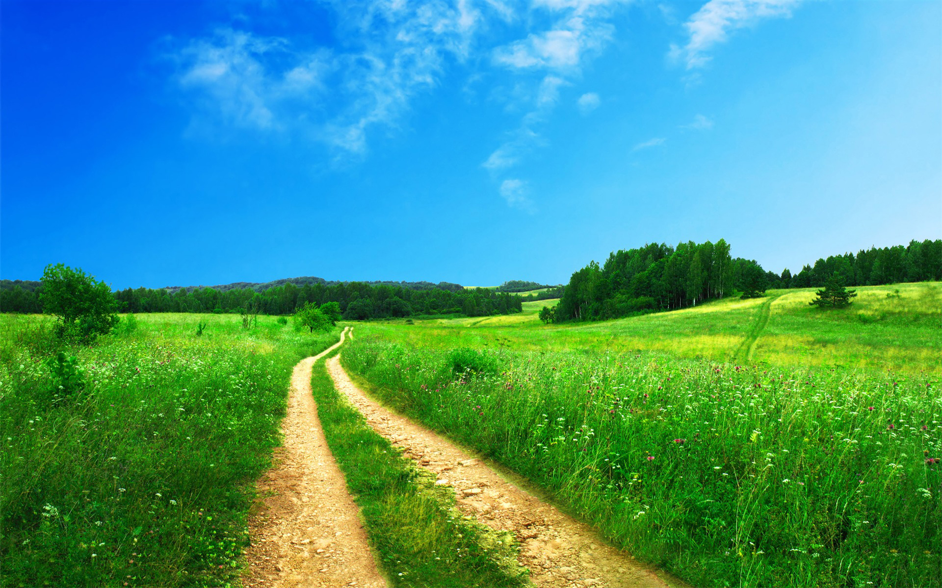 Path clipart dirt path. Hd wallpaper background images
