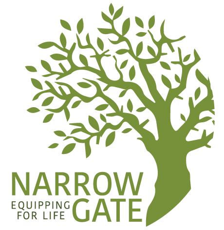 Path clipart narrow path. Gate efl equipping for