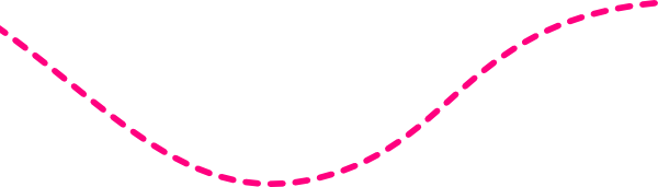 Pathway clipart vector. Trail gallery images butterfly