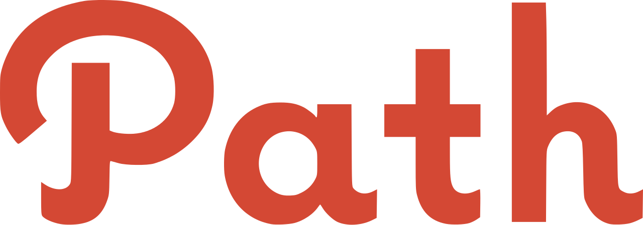 Path logo png. File svg wikimedia commons