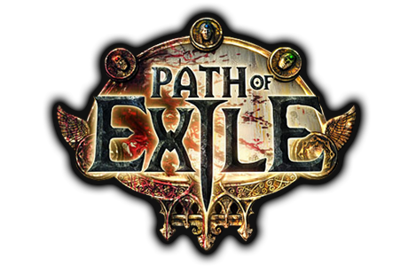 Path of exile png. Image logopedia fandom powered