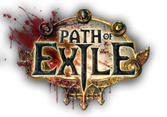 Path of exile png. Jinx t shirts all