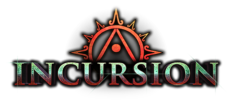 Path of exile png. Incursion league official wiki