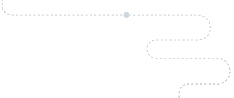 Path svg. Css how to draw