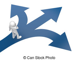 Clip art and stock. Pathway clipart jpg black and white
