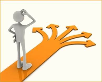 Recovery pathways are not. Pathway clipart my way png freeuse library