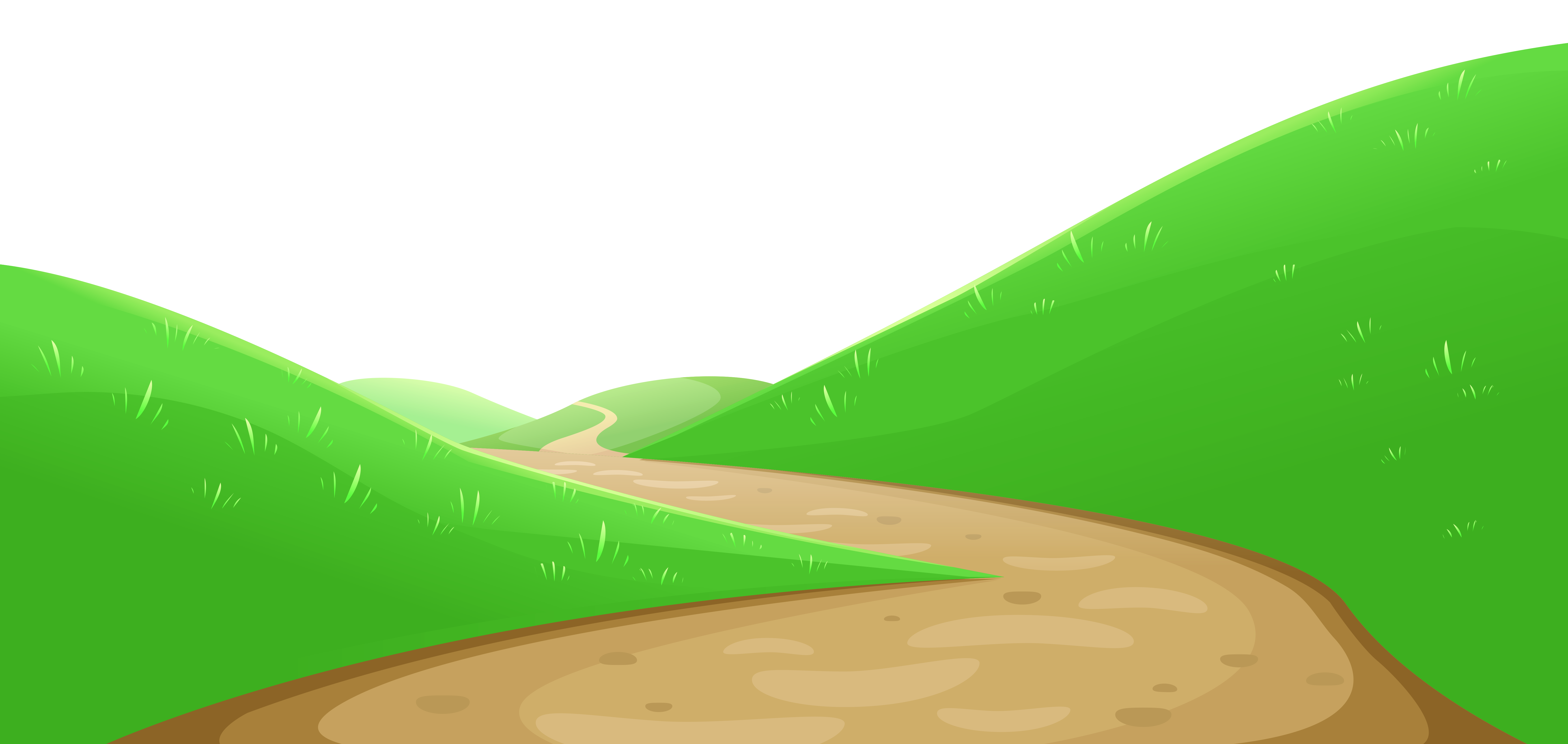 Pathway clipart. Free cliparts download clip