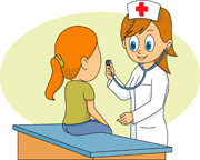 Patient clipart nurse work. Search results for using