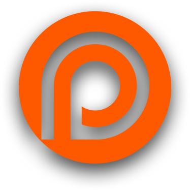 Patreon transparent logo png. Free icon download by
