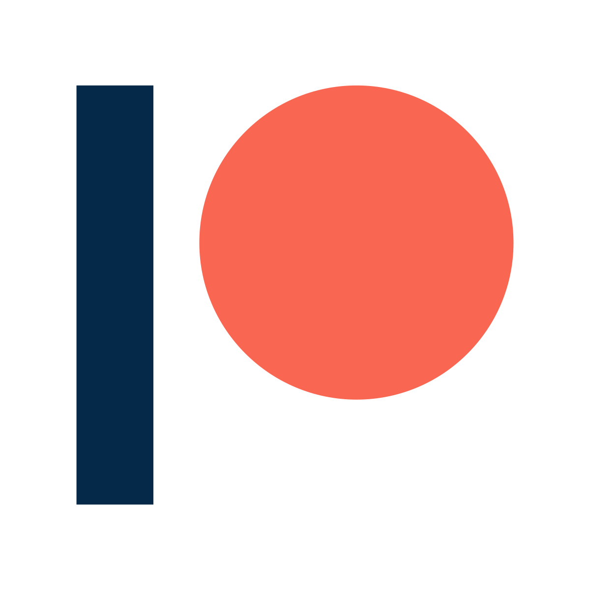 Patreon transparent meaning. Wikip dia