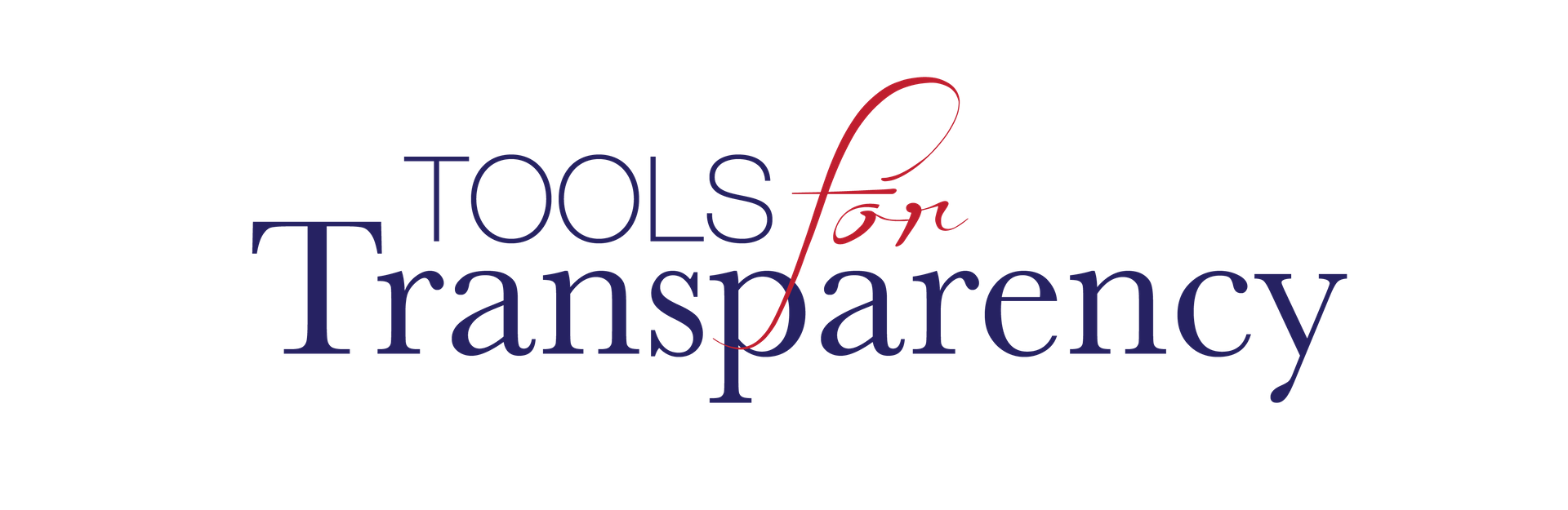Patreon transparent donate button. Tools for transparency llc