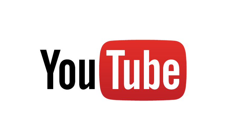 Patreon transparent youtube. S ongoing demonetization and
