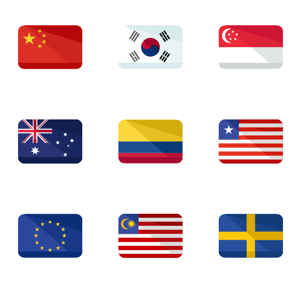 Patriots vector svg. Patriot icons free flags