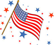 Patriotic clipart. Free clip art pictures image royalty free download