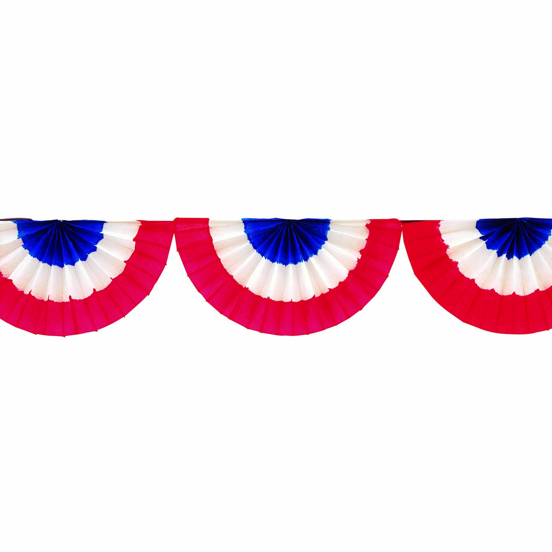 Banner . Patriotic clipart picture royalty free