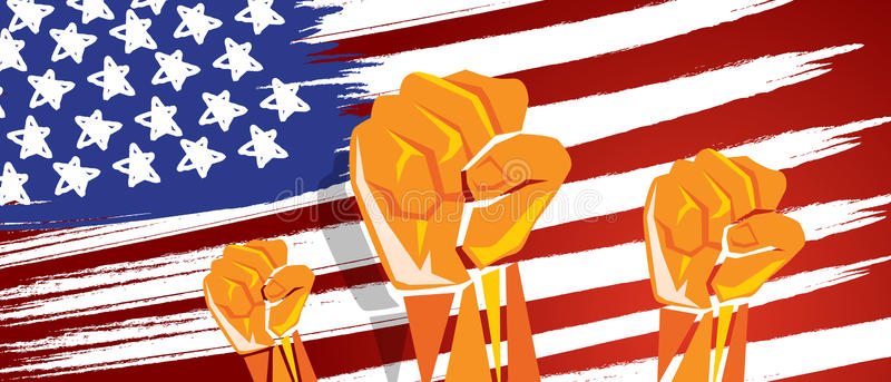 Usa america independence hand. Patriotic clipart nationalism clipart black and white download