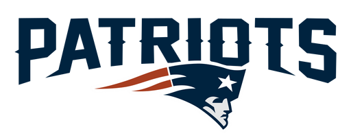 patriots vector graffiti