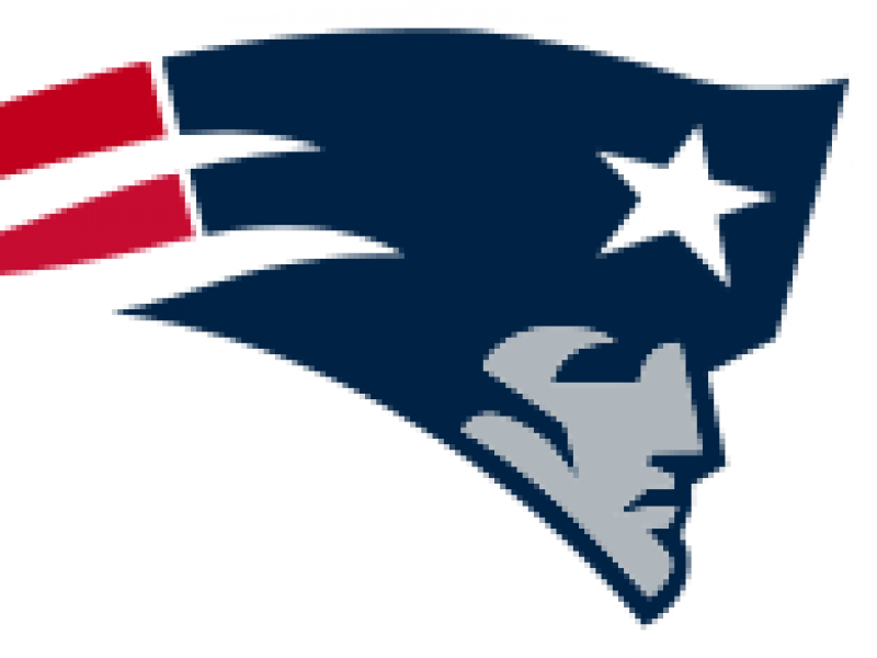 patriots vector pop art