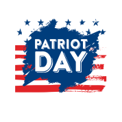 Patriots day png. By spreadshirt