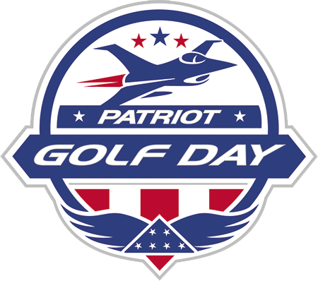 Patriots day logo png. Patriot golf national
