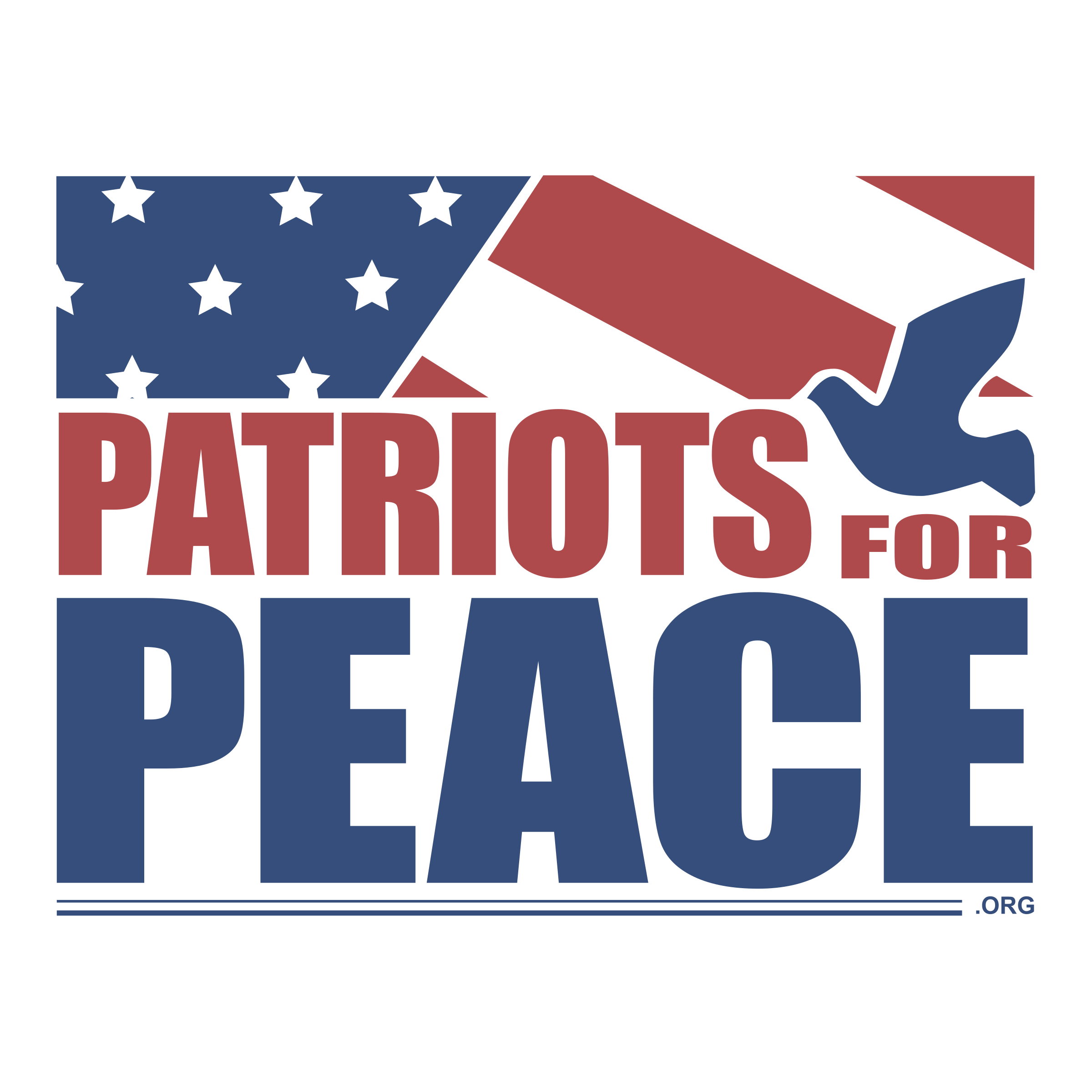 Patriots day logo png. For peace transparent svg