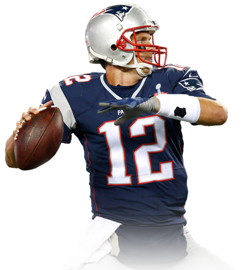 Patriots png. Super bowl li new