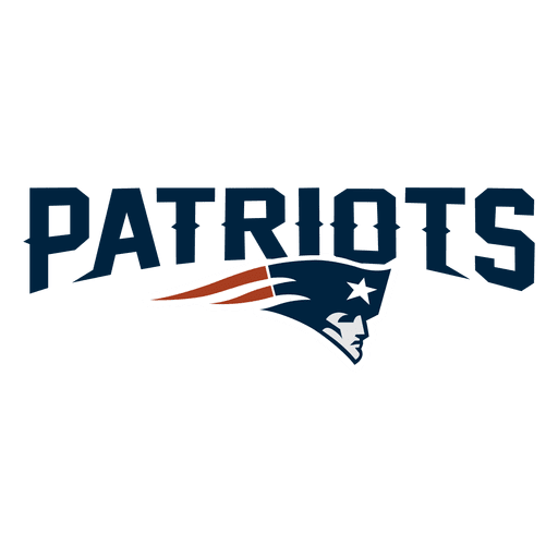Patriots football png. New england american transparent