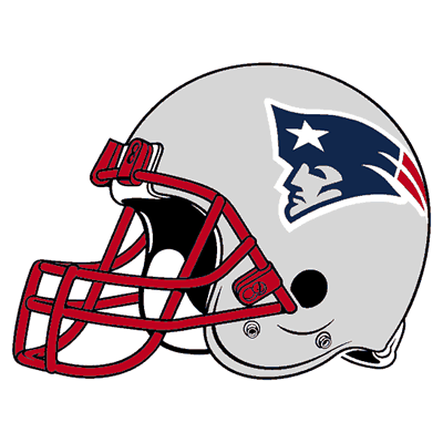 Patriots football png. New england transparent images