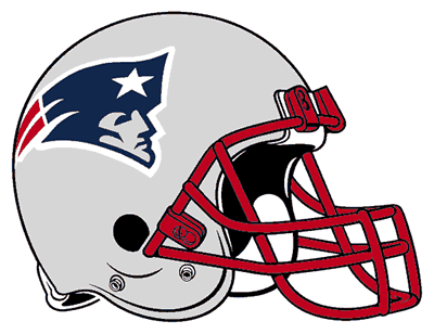 Patriots nfl helmet png. Image new england rightface