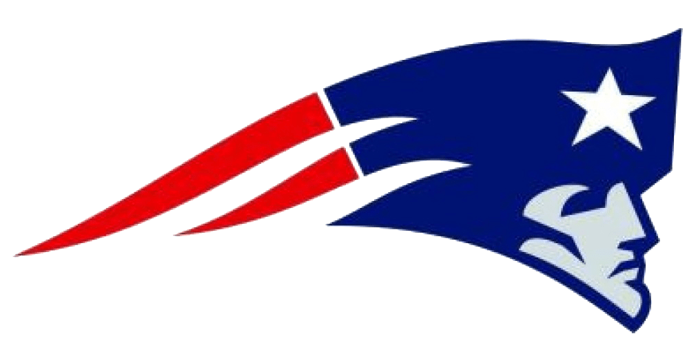 Patriots logo png. Free transparent logos outline